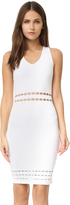 Rebecca Minkoff Charly Dress