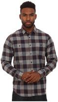 Howe Tahoe Woven Shirt