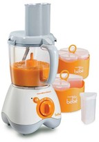 Hamilton Beach All in One Baby Food Maker - 36533