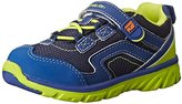 Stride Rite Made 2 Play Baby Jake Sneaker (Toddler)