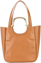 Derek Lam 10 Crosby large tote bag