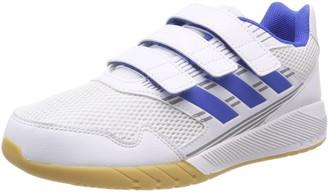 adidas Unisex Kids' Altarun Low-Top Sneakers
