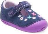 Stride Rite Soft Motion Tonia Shoes, Baby Girls (0-4) and Toddler Girls (4.5-10.5)