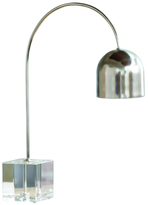 Regina-Andrew Design Base Dome Task Lamp