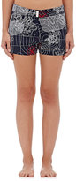 Vilebrequin Women's Ferise Shorts