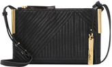 Vince Camuto Women's Tina Small Crossbody