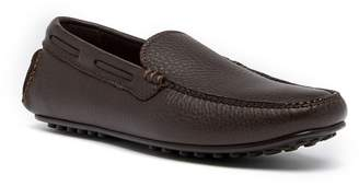 Frye Allen Driving Shoe