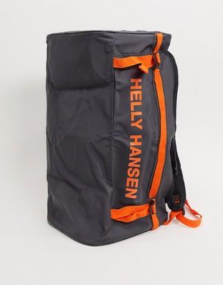 Helly Hansen X-Small classic duffel bag in