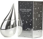 La Prairie Silver Rain Perfume by for Women. Eau De Parfum Spray 1.7 Oz / 50 Ml.