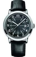 88 Rue du Rhone Mens Double 8 Origin 42mm Watch 87WA144210