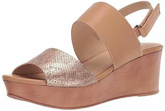 Chinese Laundry CL by Laundry Women's Christel Sandal