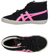 Onitsuka Tiger by Asics High-tops & sneakers