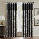 JCPenney Madison Park Wellington 2-Pack Curtain Panels