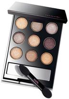 Mark On The Dot Neutral Eye Color Compact