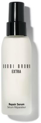 Bobbi Brown Extra Repair Serum