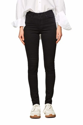 Esprit Women's 998ee1b817 Skinny Jeans