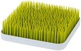 Boon GRASS Countertop Drying Rack - Green/White