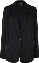 Thumbnail for your product : DKNY Suit jackets