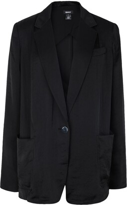 DKNY Suit jackets
