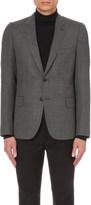 Paul Smith Soho-fit wool jacket