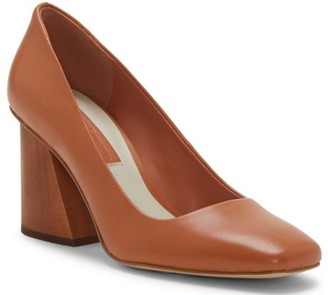 Imagine Vince Camuto Quinna Pump