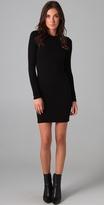 Teamir Dress