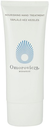 Omorovicza 100ml Nourishing Hand Treatment
