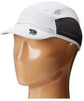 Mountain Hardwear ChillerTM Ball Cap
