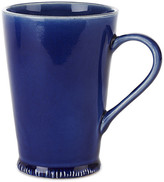 Oscar de la Renta Pavilion Mug