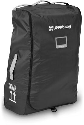 UPPAbaby TravelSafe Travel Bag for VISTA or VISTA V2 Stroller