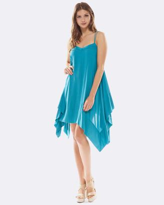 Deshabille Corsica Dress