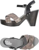 Bullboxer BULL BOXER Sandals