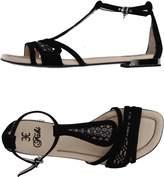 Fabi Sandals - Item 11186265