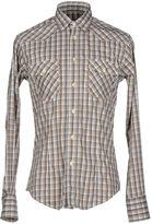Brian Dales Shirts - Item 38536889