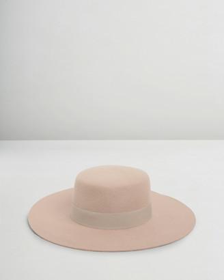 Billabong Quinn Hat