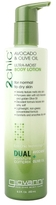 Giovanni 2chic Ultra-Moist Body Lotion Avocado & Olive Oil