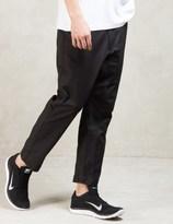 PAM Black Wading Pants