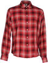 Paul Smith Shirts - Item 38646424