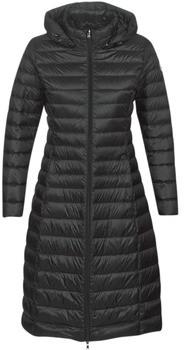 JOTT LAURIE women's Jacket in Black