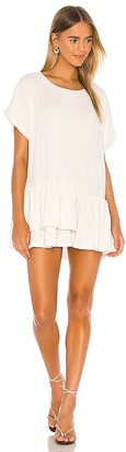 Free People Marni Tunic