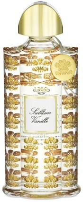 Creed Royale Exclusives Sublime Vanille Eau De Parfum