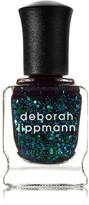 Deborah Lippmann Nail Polish - Across The Universe