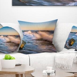 Beaches Bedding Shopstyle