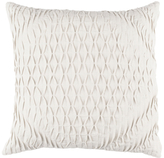 Surya Baker Pillow