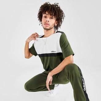 adidas Men's Nutasca ZX T-Shirt