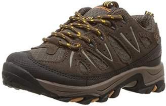 Northside Unisex-Kid's Cheyenne Jr Hiking Shoe