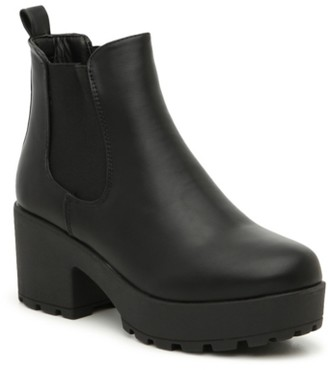 Coolway Irby Chelsea Boot