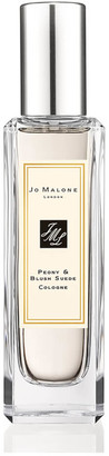 Jo Malone Peony and Blush Suede Cologne (Various Sizes) - 30ml