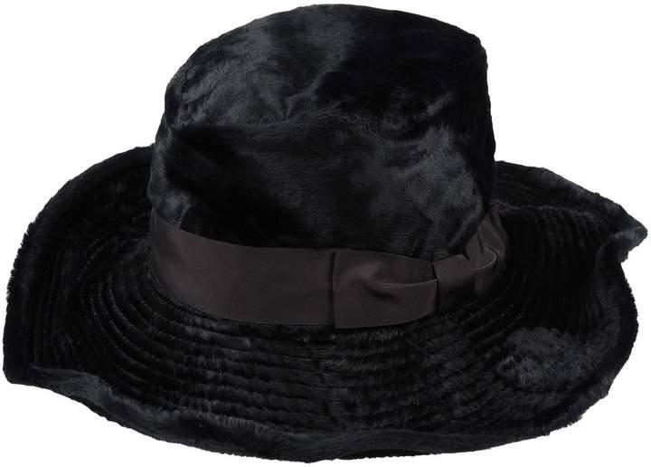 Grevi Hats - Item 46597547SU