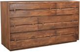 Moe's Home Collection Madagascar Dresser